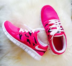 Just do it Deals on #Nikes. Click for more great Nike Sneakers for Cheap