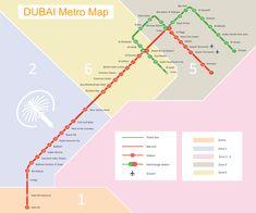 17 Best Metro & Train Maps images