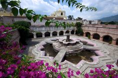Escorted tours guatemala