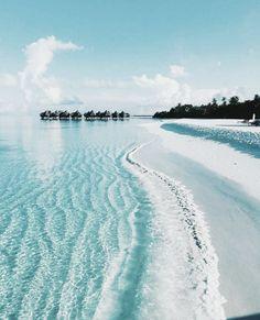 Enjoy Summer, Summer Vibes, Ocean Beach, Beach Bum, Sun Illustration, Style Hipster, Travel Photos, Travel Images, Explore Travel