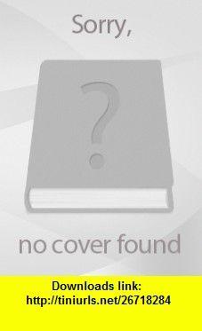 Lori (9780440948162) Gloria Goldreich , ISBN-10: 0440948169  , ISBN-13: 978-0440948162 ,  , tutorials , pdf , ebook , torrent , downloads , rapidshare , filesonic , hotfile , megaupload , fileserve