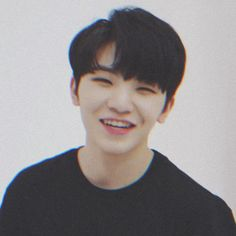 Listen to every Seventeen track @ Iomoio Jeonghan, Wonwoo, Team Leader, A Team, Lee Jihoon, Seventeen Woozi, Adore U, Pledis Entertainment, Seungkwan