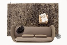 Rabari Vloerkleden Nanimarquina : 21 best nanimarquina rugs images on pinterest carpet fabrics and home