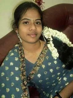 Beautiful Girl Indian, Most Beautiful Indian Actress, Beautiful Saree, Indian Natural Beauty, Indian Beauty Saree, Oman Girls, Girls Group Names, Indian Long Hair Braid, Girl Number For Friendship