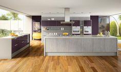 Cozinha | Simonetto.