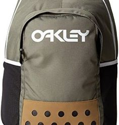 528aa841f1e2 Oakley Factory Pilot XL Backpack in Worn Olive One Size   Find out more  about the great product at the image link.