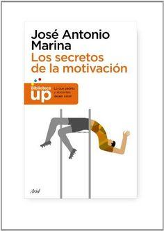 Los secretos de la motivación, http://www.amazon.es/dp/B006WB29G4/ref=cm_sw_r_pi_awdl_hopHtb1ZW623V
