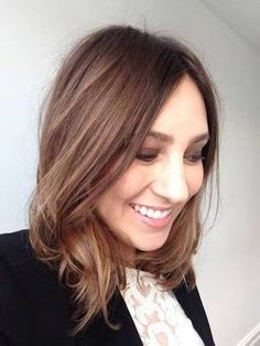 zoe foster blake short hair - Google Search