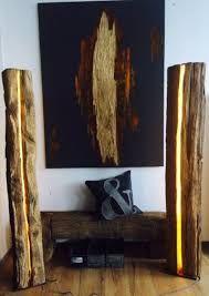 Die 54 besten Bilder von Stehlampen rustikal | Lampen ...