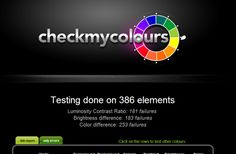 20 Websites to Find Best Color Combinations