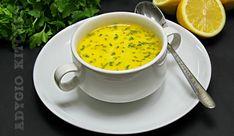 Ciorba de legume reteta simpla si rapida - Adygio Kitchen Hungarian Recipes, Romanian Recipes, Romanian Food, Antipasto, Cheeseburger Chowder, Food Videos, Tea Cups, Food And Drink, Cooking Recipes
