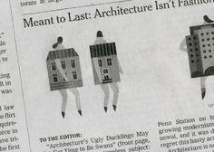 New York Times / Lotta Nieminen
