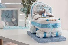 Die 7 besten bilder von windelwagen pregnancy baby changing