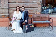 Свадьба с характером: Дина и Умед - http://weddywood.ru/svadba-s-harakterom-dina-i-umed/