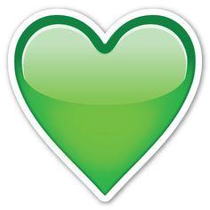 """""""O amor, para ser realmente amor, tem de ser 'amor-ser', 'amor-dádiva'.  O 'amor-ser' significa um estado de amor — quando você chegou em casa, quando você soube quem você é, então o amor aflora no seu ser.  A fragrância se espalha e você pode dá-la aos outros.  Como você pode dar algo que não tem?  Para dar amor, a primeira exigência básica é ter amor."""" Osho, em """"Maturidade: A Responsabilidade de Ser Você Mesmo"""