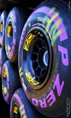 2017/8/22:Twitter:@f1fanatic_co_uk: Drivers' tyre choices for Italy and Belgium confirmed #F1 #BelgianGP #ItalianGP f1fanatic.co.uk/2017/08/22/dri…