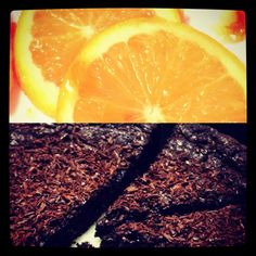 #Our #next #flavour  is #rich in #orange with a #subtle #goodness of #orange #infused #chocolate #brownie just #enough to #enhance the #texture of this #delicious #creamy #ice #cream... #New at #drunkencream
