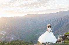 Best OF | Instante Fotografia | Fotógrafos de Casamento Portugal | Wedding Photography