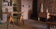 L'Italia possiede il più grande patrimonio artistico e culturale al mondo, di questo patrimonio fanno parte un gran numero di Castelli, Torr... allestimenti Famaleonis 15th century reenactor ricostruzione storica re-enactment living history italy renaissance