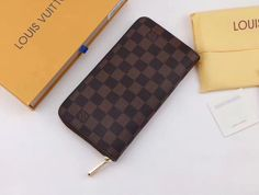 Product code: Dimensions: cm Counter Quality Replica Shop the high quality luxury fashion replica with us! Celine Wallet, Mirror Shop, Dior Shoes, Valentino Black, Louis Vuitton Damier, Hairstyles, Haircuts, Hairdos, Hair Makeup