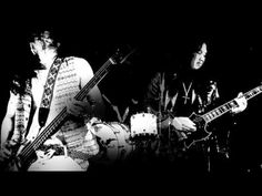 ▶ War Pigs(戦争豚) / 王様+Blood Sabbath - YouTube