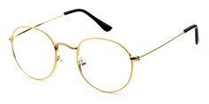ราคาค่าตัดแว่น    เลนส์สายตาเปลี่ยนสี แว่นตากันแดดสายตาสั้น เลนส์ มัลติโค้ต ร้านตัดแว่น รังสิต คอนแทคเลนส์ บิ๊กอาย แว่น ตัดแว่นที่ไหนดีที่สุด ร้านขายแว่นตา เครื่องวัดสายตาประกอบแว่น เรแบนรุ่นล่าสุด แบบ ทดสอบ สายตา สั้น ยาว  http://sale.xn--l3cbbp3ewcl0juc.com/ราคาค่าตัดแว่น.html