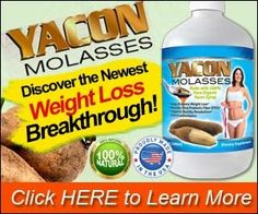 Yacon Molasses comes from the Yacon Root, a robust plant that provides sweet tasting roots that have been used among the people of Peru for hundreds of years. Due to recent research and clinical studies the weight loss benefits have been shown to be incredible, and has now been coined the Metabolism Game Changer. The secret lies in the extract of the root which is high in Fructooligosaccharide (FOS) which acts as a prebiotic and promotes your skinny bacteria…