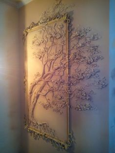Архитектура, барельеф, скульптура. — Фото Галерея | OK.RU Wall Sculptures, Sculpture Art, Plaster Paint, Butterfly Tree, Wall Murals, Wall Art, Small Canvas Art, Cement Crafts, Wood Carving Art