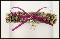 Sexy Realtree Max 5 & Deep Purple Satin Garter Embellished With Coordinating Bow and Accented With Charm Of Your Choice For The Perfect Touch.    *** PLEASE LEAVE YOUR WEDDING DATE AT CHECKOUT ***    * Garter listing is for standard size, if interested in custom size please contact prior to purchasing. * | Shop this product here: http://spreesy.com/BellaDivaCouture/590 | Shop all of our products at http://spreesy.com/BellaDivaCouture    | Pinterest selling powered by Spreesy.com