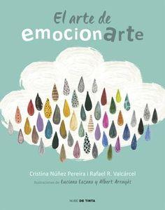libro el arte de emocionarte - Buscar con Google