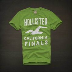 outlet4hollister.co.uk,Abercrombie and Fitch Hollister Outlet - Hollister Mens Short Tees ,hollister outlet