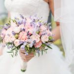 Are you having a hard time picking the right wedding bouquet flowers? Here are some of the top choices to make your decision easier. Roses They are seen as a symbol of love and beauty and have long been used in fairy tales and mythical stories. In romantic...