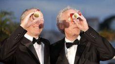 Casting : de nouveaux profils recherchés pour le pochain film des frères Dardenne
