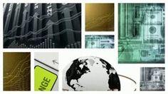 Visita il nostro http://blog.cambiovaluta.it/ sito per ulteriori informazioni sui tasso di cambio reale.Un Tasso di Cambio è semplicemente un voto per una valuta contro un'altra e sta per il numero di sistemi di un denaro che dovrebbe essere scambiato per un solitario di un ulteriore denaro. Questi tassi di capire quanta valuta estera si può ottenere in cambio della tua moneta, spesso quando si ha intenzione di fare un viaggio all'estero per un obiettivo.