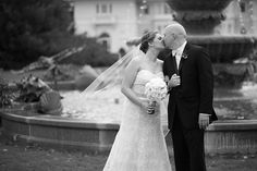 Timeless wedding portrait by Judith Sargent Photography Inc. - as featured on MA Wedding Guide Whitney & Shawn were married at Tupper Manor in MA in an Art Deco/Vintage Glam themed late fall wedding