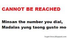 Cp lng Ang peg Tagalog Quotes Funny, Pinoy Quotes, Hugot Lines, Sarcasm Humor, Haha, Random, Memes, Outfits, Sarcastic Humor