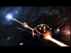 Spacemind - Hard Way