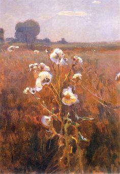 Jan Stanislawski - 1885  Bodiaki_1.jpg 551×800 pixels
