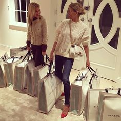 @hofitgolanofficial #shopmuch? Promise darling it was in the sale