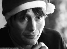 Shake it All About starring Mads Mikkelsen.