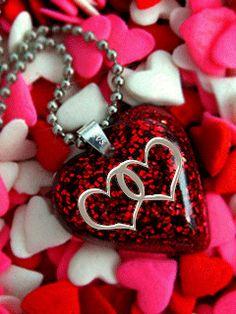 Our hearts are in harmony, I love you ❤ Unsere Herzen sind in Harmonie, ich liebe dich Valentines Day Sayings, Valentines Day Hearts, Valentine Day Love, Love Heart Images, Love You Images, I Love Heart, Love Pictures, Heart Wallpaper, Love Wallpaper
