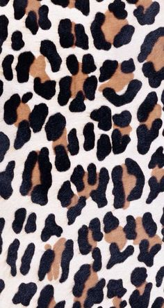 Image discovered by Nicol. Find images and videos about wallpaper, iphone and leopard on We Heart It - the app to get lost in what you love. Safari Chic, Cute Backgrounds, Cute Wallpapers, Iphone Backgrounds, Wallpaper Wallpapers, Images Murales, Backrounds, Leopard Pattern, Pretty Patterns