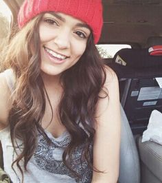 best images about bethany mota