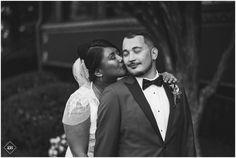 Madison Hotel wedding photos captured by New Jersey Wedding Photographer, J&R Photography  www.jrphotony.com