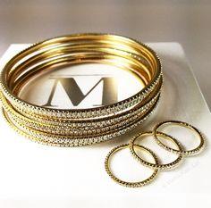 #jewelry #finejewelry #diamonds #microband #microbangle #eternityband #bangle #luxury #MartinKatz #MartinKatzJewels