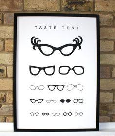 He encontrado este interesante anuncio de Etsy en https://www.etsy.com/es/listing/168962585/50-x-70-poster-impresion-de-espectaculos