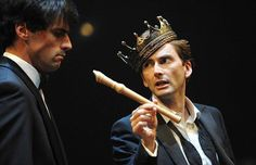 david tennant | David Tennant News from David Tennants most frequently updated website