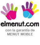 ElMenut.com