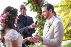 Berries and Love - Página 24 de 236 - Blog de casamento por Marcella Lisa