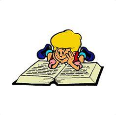 Mes ateliers de lecture CP/CE1